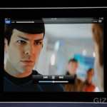 apple-ipad-video