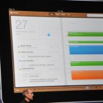 apple-ipad_calendar