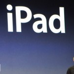 apple-ipad_jobs