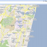 google-maps-nokia-n900-1