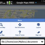 google-maps-nokia-n900-2
