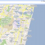google-maps-nokia-n900-8