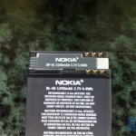 nokia-n97-vs-n97-mini_33