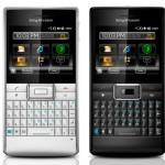 sony-ericsson-aspen-winmo