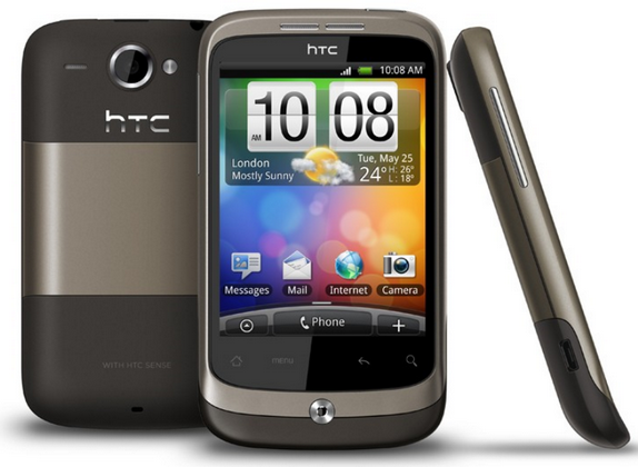http://images.fonearena.com/blog/wp-content/uploads/2010/05/htc-wildfire.png
