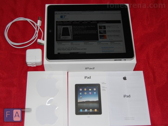 Ipad 2 Box Contents Ipad-box-contents