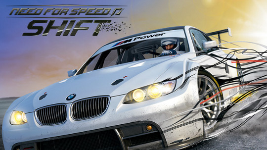 Nfs Shift Launching On Android Soon
