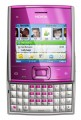 Nokia_X5_Front_Open_Pink_049960