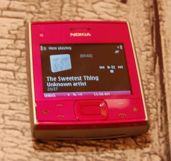 Nokia X6 Tv Китай Инструкция