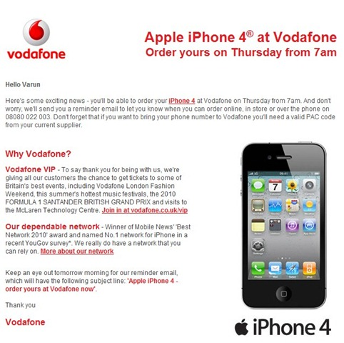 vodafone-uk-iphone4