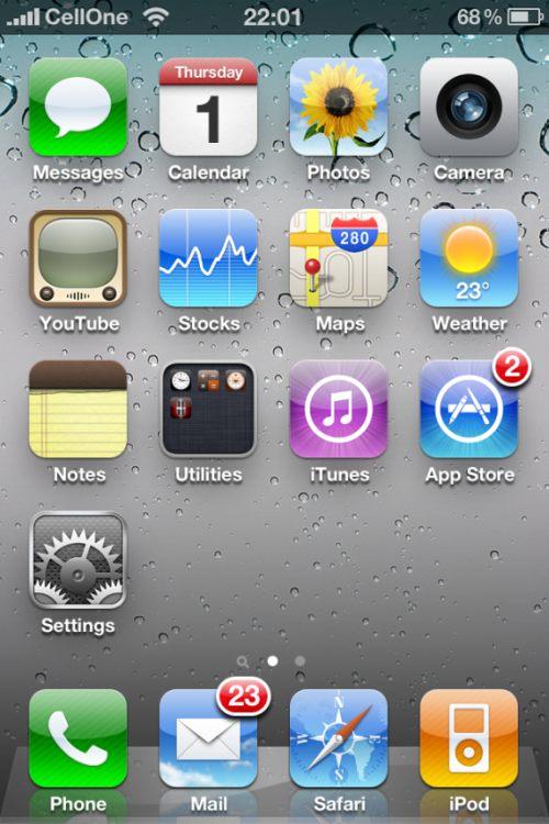 [Image: iphone-4-bsnl-3g-india_web.jpg]