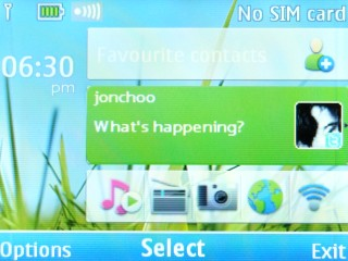 how to connect nokia x6 to jabra