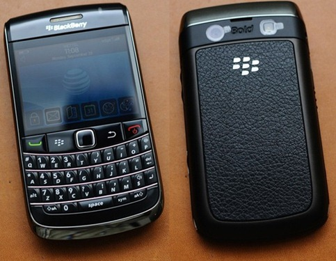 Download firmware APK for Blackberry bold 9700 update os 6 ...