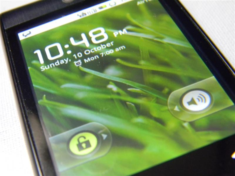 Скачать Игры Для Lg Gt540 Android 1.6