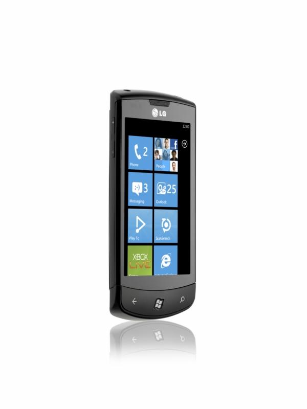 LG-Optimus-7_04 [800x600]