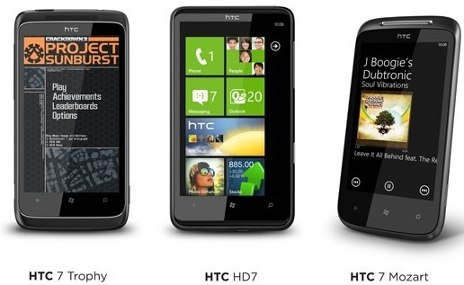 htc-windows-7-phones