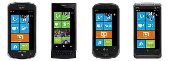 microsoft-windows-phone7