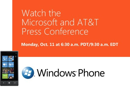 windows-phone-live-event