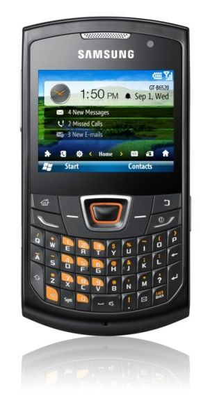 533 apps smartphones phone for iii download samsung reviews samsung
