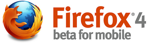 firefox beta