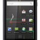 Motorola Launches QUENCH XT5 in India with Aircel