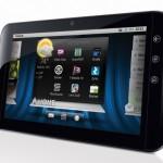 T-mobile-Dell-Streak7
