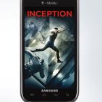 Samsung GS 4G
