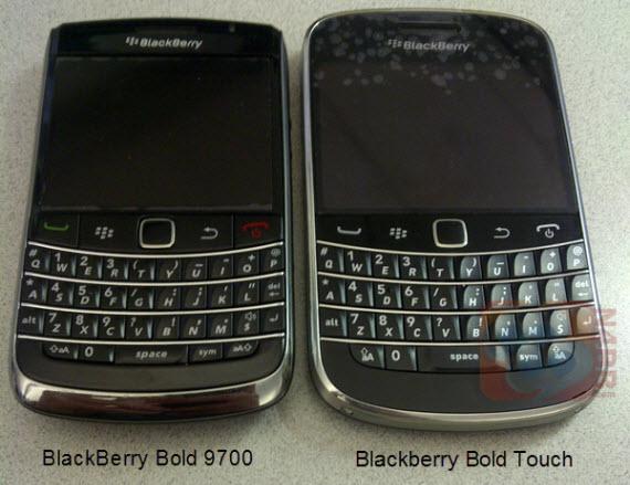 blackberry_bold_touch.jpg