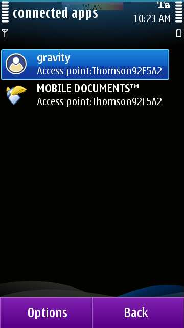 Free NetQin Mobile Guard APK Download For Android
