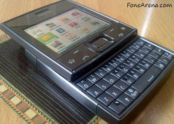 apr 5 2011 latest gadgets news