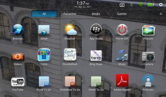 blackberry-playbook-firmware