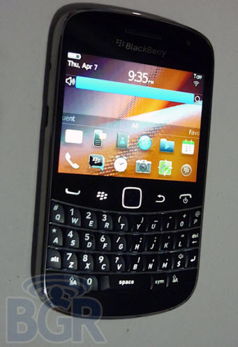 341 x 497 jpeg 36kB, Blackberry phone the blackberry bold touch have