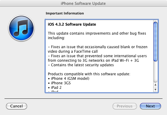 Apple Releases Ios 432 Update For Ipad, Ipod & Iphone. Locksmiths Vancouver Wa Employment Lawyers Ny. Charnock Institute Of The Bible. Executive Law Degree Programs. Can A Herniated Disc Heal Without Surgery. Inventory Management Online Lake Lanier Spa. Masters Degree In Philosophy Small Suv Cars. Time Warner Website Hosting A I Prince Tech. Men Who Shave Their Legs Hyundai Dealer In Md
