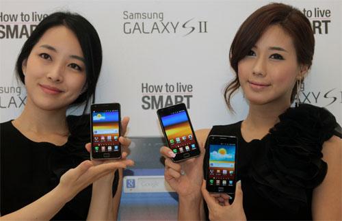[تصویر:  samsung-sgs2-korea.jpg]