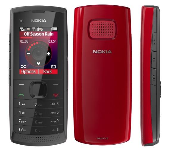 Nokia Mobile Phone Price