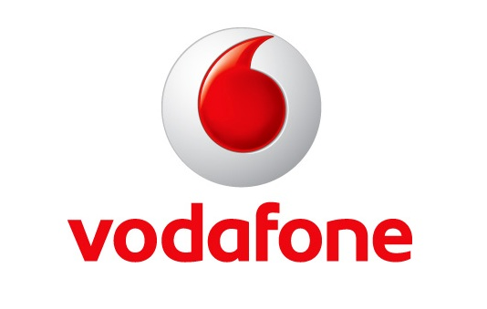 Vodafone SuperHour scheme offers unlimited 3G, 4G data for 1 hour at Rs. 16