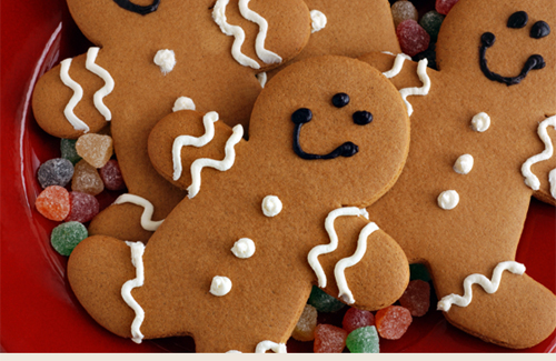 HTC now rolling out Gingerbread to Desire HD and Incredible S