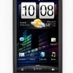 HTC Sensation 4G T-Mobile