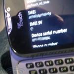 T-Mobile-myTouch-4G-Slide-1110602132454