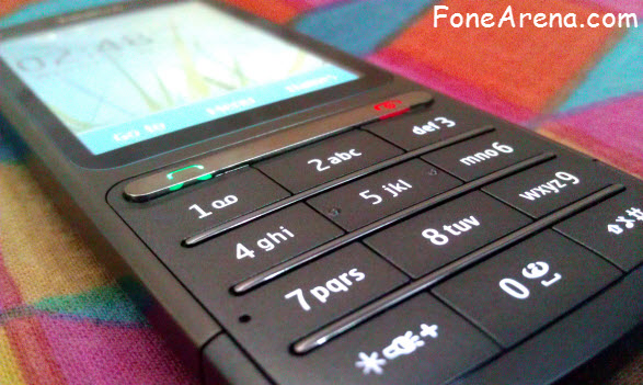 ringtones for nokia c3 touch and type