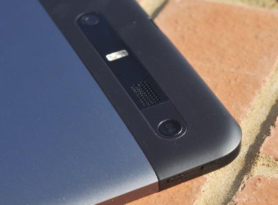 Motorola Xoom 3