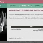 lg_g2x_update