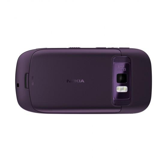 Nokia701_3-540x540