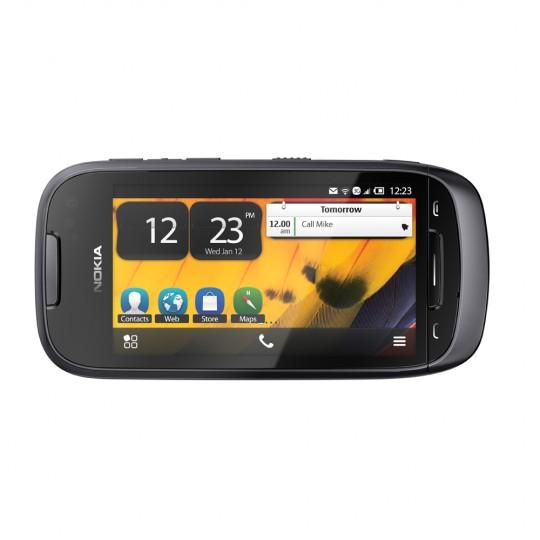 Nokia701_4-540x540