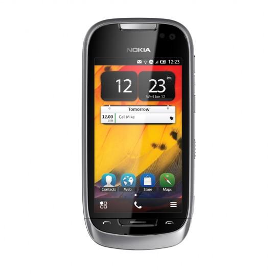 Nokia701_5-540x540