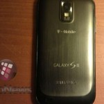 Samsung-Hercules-Galaxy-S-II-Tmobile-Android-Gingerbread-2