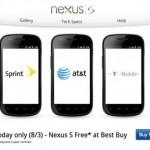 google_nexus_s_free-580x386