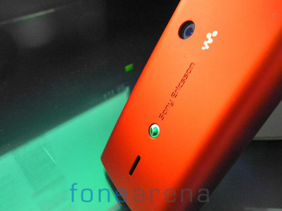 sony-w8_3