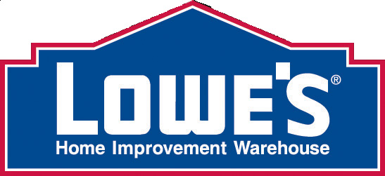 Lowe's Logo http://www.fonearena.com/blog/42248/lowes-invests-in-42000-iphones-for-improved-shopping-experience.html/lowes-logo