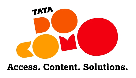 Carry forward Unused 2g/3g Data In Tata Docomo